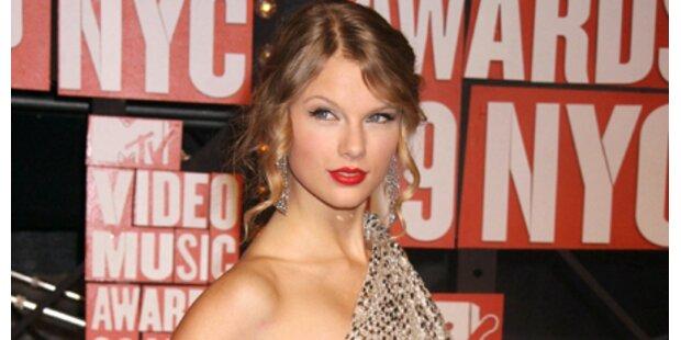 Die süße Rache von Taylor Swift