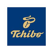 Tchibo_Logo.jpg