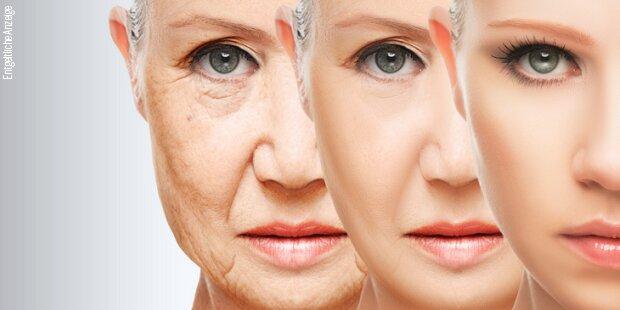 Die Welt der Schönheitschirurgie
