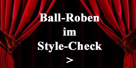 Teaser Ball-Roben Style-Check