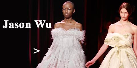 Teaser Jason Wu H/W 10