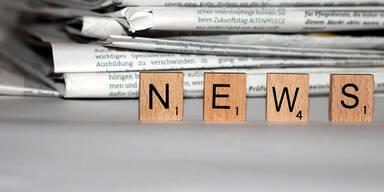 Teaser_Programm_News
