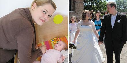 ATV: Teenager werden wieder Mütter