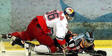 Kopie von Teil zwei der Eishockey-Finalserie