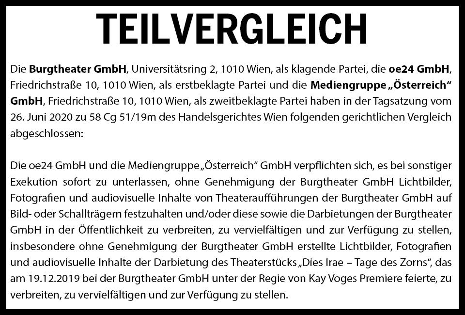 Teilvergleich-Burgtheater-Text.jpg