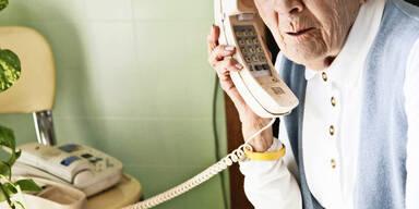 Telefon-Mafia ist Familien-Unternehmen | Mutter und Schwester von Banden-Boss geschnappt