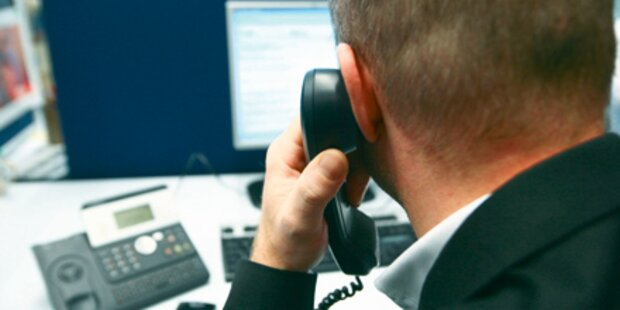 WM-Fans knackten Hotel-Telefonanlage