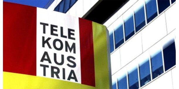 Telekom-Festnetz fährt Mega-Verlust ein