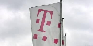 Telekom hofft auf Synergieeffekte
