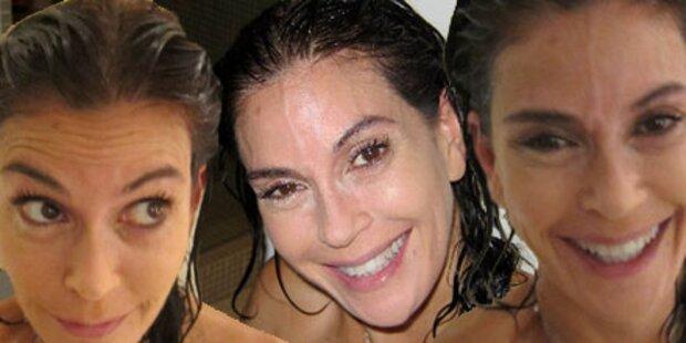 Es reicht: Teri Hatcher schwört Botox ab