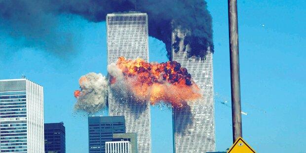 Welt in Angst vor neuem Terror