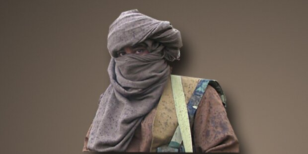 Taliban ermorden 6 Entwicklungshelfer