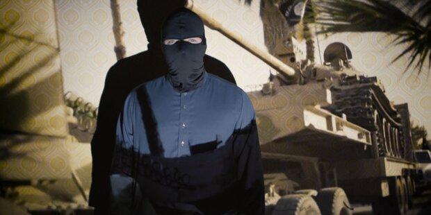 Puls 4: Themenabend rund um Terror