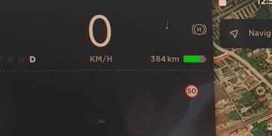Tool zeigt, wie gut Batterien von gebrauchten E-Autos sind