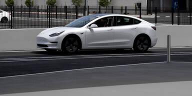 """Neuer """"Wunder-Motor"""" für Elektroautos ist fertig"""