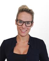 Tessa Salzburg