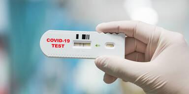 Gemeindebund will Testgebühr für Ungeimpfte