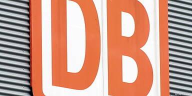 Teurer Datenskandal bei der Deutschen Bahn