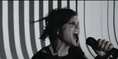 """The Rasmus: """"I'm a Mess"""""""