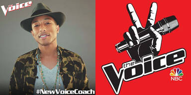 The Voice of USA