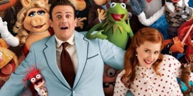 Fox News greift Muppets Show an