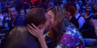 The Voice: Michael macht Freundin Heiratsantrag im Finale