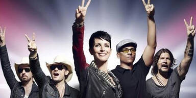 The Voice of Germany - 2. Staffel