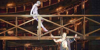 Der Opern-Coup des Jahres