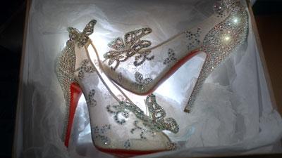 The_final_shoe.jpg
