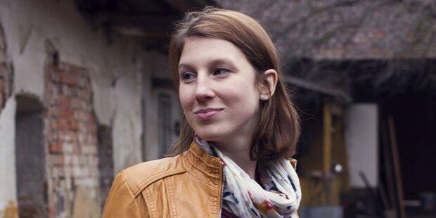 Unternehmerin aus NÖ für EU-Preis nominiert