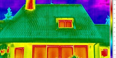 Thermische Verbesserungen zählen zu den Top-Maßnahmen