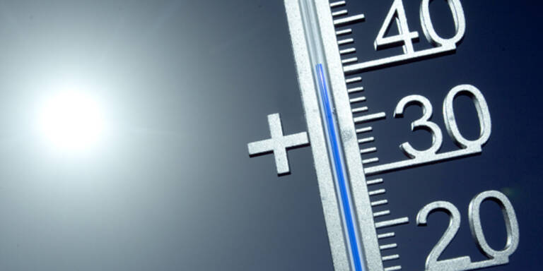 Hitzefrei ab 35 Grad? Was sagen Sie dazu?