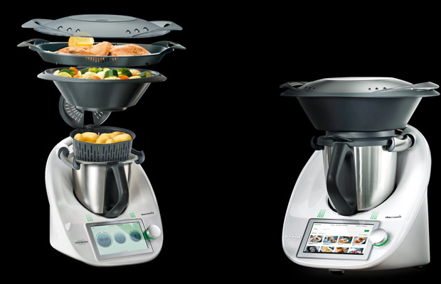 Thermomix_960-off1.jpg