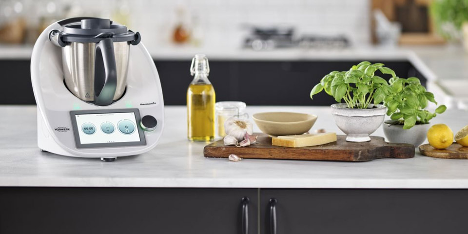 Thermomix_960-off3.jpg
