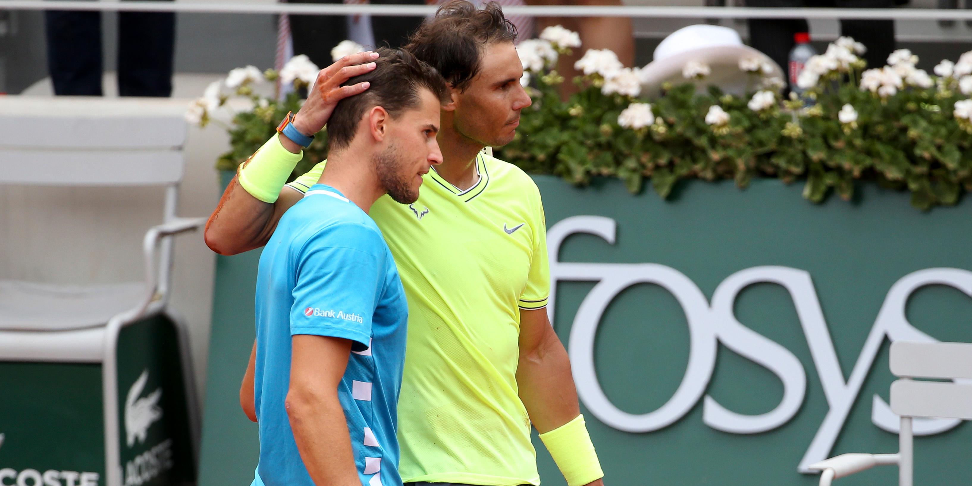 Thiem_Roland-Garros.jpg