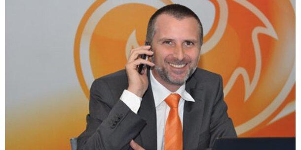 """""""3"""" mit Daten-Flatrate fürs Handy"""