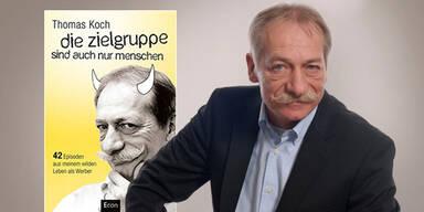 Thomas Koch gründet neue Mediaagentur