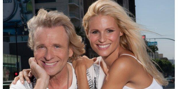 Gottschalk: Beauty-OP vor Comeback?