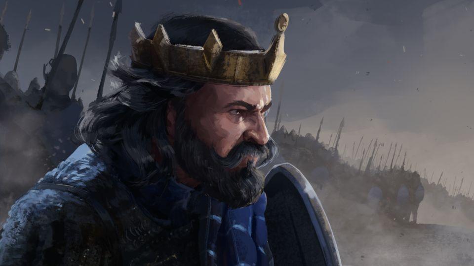 Thrones_of_Britannia_pic2.jpg