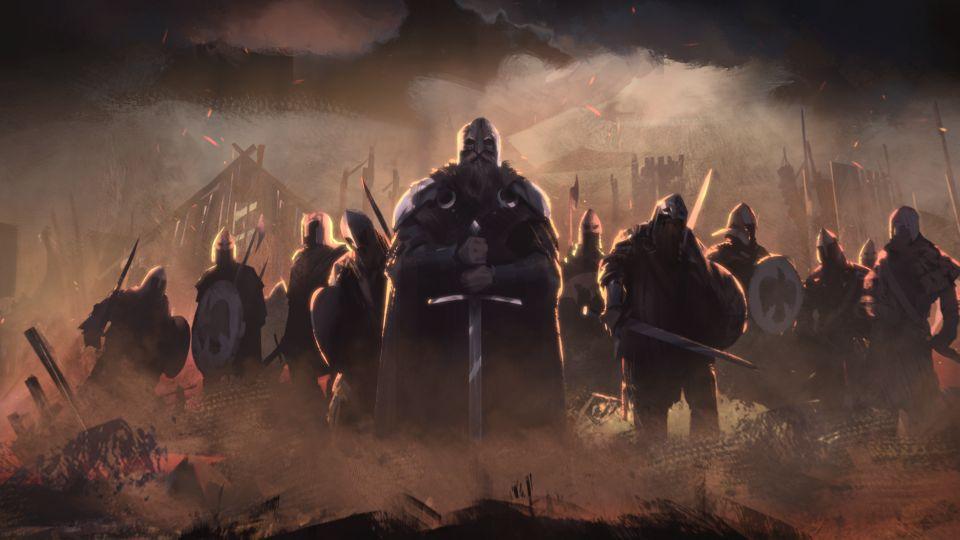 Thrones_of_Britannia_pic4.jpg