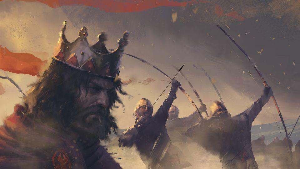 Thrones_of_Britannia_pic5.jpg