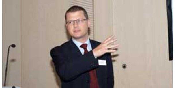 ÖWA-Präsident Thurm verlässt Vbg. Medienhaus
