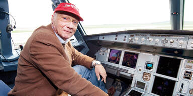 Niki greift mit 29 Euro Tickets an