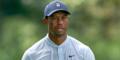 'Wunder, dass Tiger Woods überlebte'