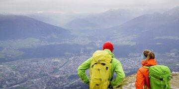 Was ist los in Tirol?: Euer Terminkalender fürs Wochenende