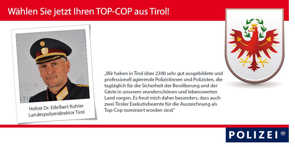 Tirol_Web.jpg