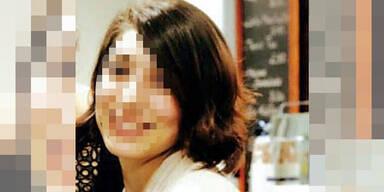 Mordrätsel: Jenny war vor ihrem Tod noch schwanger
