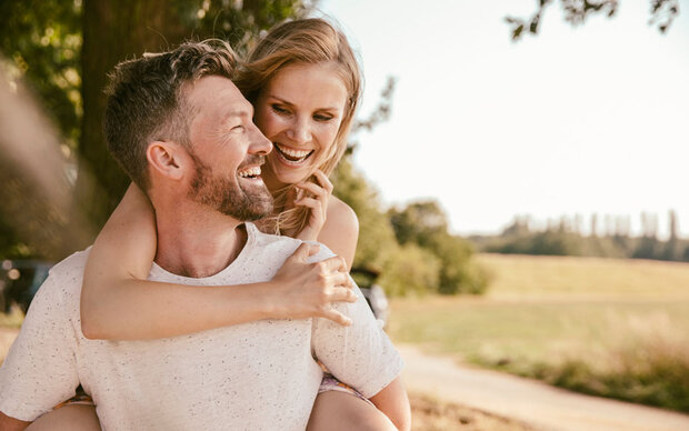 7 Dinge, die Ihre Beziehung verbessern