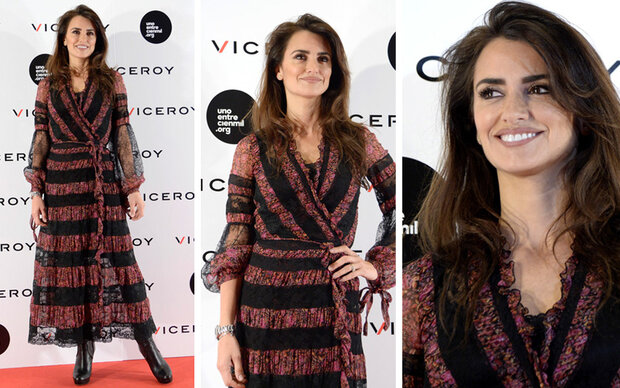 Darum ist die Latina-Queen ein Stilvorbild