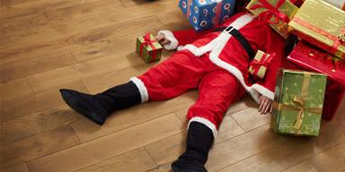 5 Last-Minute-Geschenke, die Ihnen aus der Patsche helfen